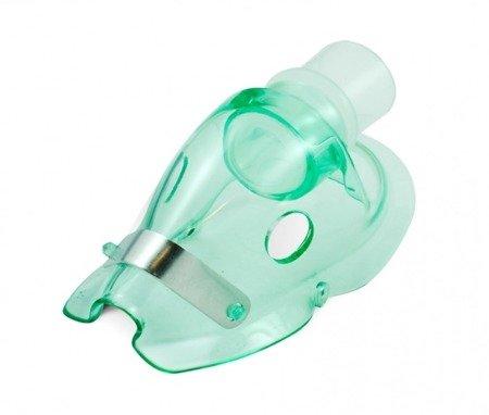 Maska do inhalatora Intec dzieci