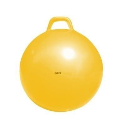 Piłka Rehabilitacyjna Hopper z uchem 55cm
