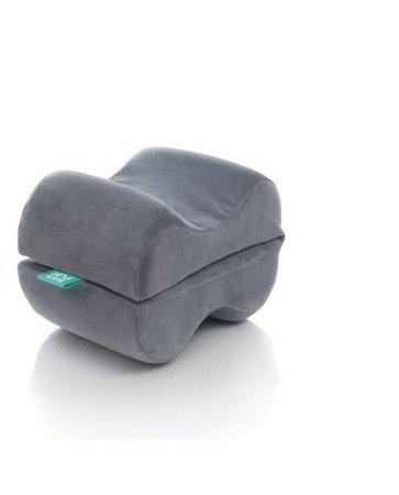 Sanipur poduszka ortopedyczna między kolana 2w1