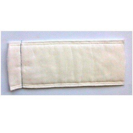 Tampon Zapachowy bawełniany 12x30cm 5 SZT