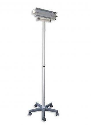 Ultraviol Lampa bakteriobójcza NBV 30P