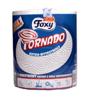 Foxy Tornado Ręcznik papierowy 3-warstwowy