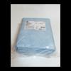 Serweta włóknina TF 130x90, 1SZT jałowa niebieska